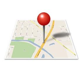 Local SEO Service | Local Search Titan in Denver, CO | 503-468-3269