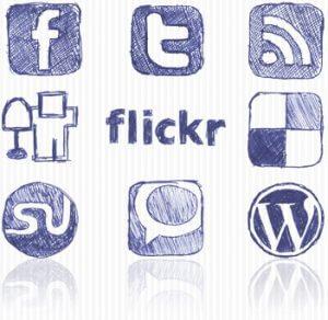 Social Media Marketing | Local Search Titan| (503) 468-3269