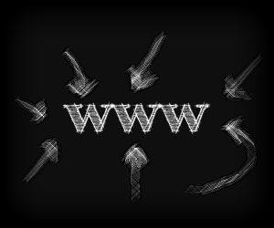 SEO Website Backlinks
